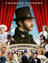 David Copperfield del 3 - undefined