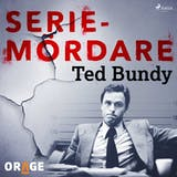 Ted Bundy - undefined