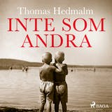 Inte som andra - undefined