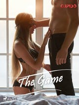 The Game - undefined