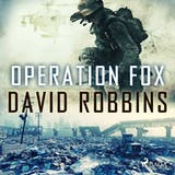 Operation Fox - undefined