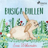 Busiga Bullen - undefined