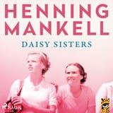 Daisy Sisters - undefined