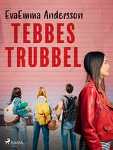 Tebbes trubbel - undefined