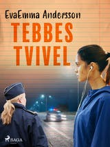 Tebbes tvivel - undefined