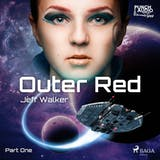 Outer Red: Part One - undefined