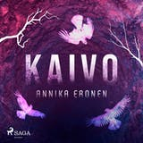 Kaivo - undefined