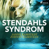 Stendahls syndrom - undefined