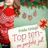 Top ten - en perfekt jul - undefined