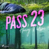 Pass 23 - undefined