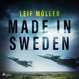Made in Sweden - undefined