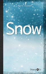 Snow - undefined