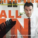 All in - undefined