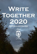 Write Together 2020 - undefined