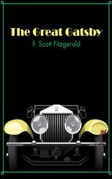 The Great Gatsby (Ale. Mar. Edition) - undefined