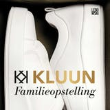 Familieopstelling - undefined