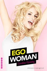 Ego Woman - undefined