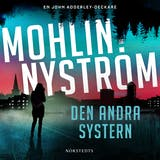 Den andra systern - undefined