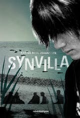Synvilla - undefined