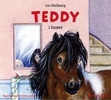 Teddy i huset - undefined