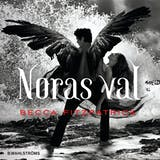 Noras val - undefined