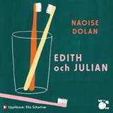 Edith och Julian - undefined