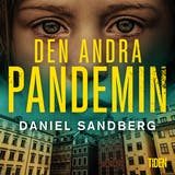 Den andra pandemin - undefined