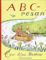 ABC-resan - undefined
