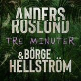 Tre minuter - undefined