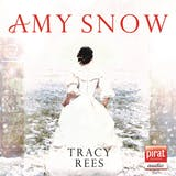 Amy Snow - undefined