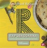Rapsbaggarna - undefined