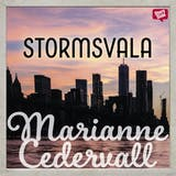 Stormsvala - undefined