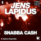 Snabba cash - undefined
