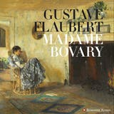 Madame Bovary - undefined