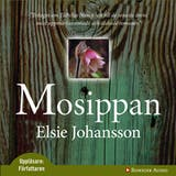 Mosippan - undefined