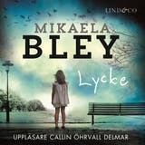 Lycke - undefined