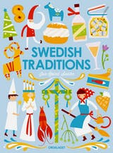 Swedish traditions - undefined
