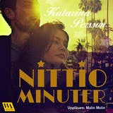 Nittio minuter - undefined