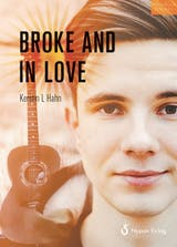 Broke and in Love - undefined