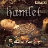 Hamlet - undefined
