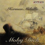 MOBY DICK - undefined
