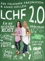 LCHF 2.0 - undefined