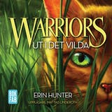 Warriors - Ut i det vilda - undefined