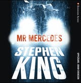Mr Mercedes - undefined