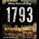 1793 - undefined