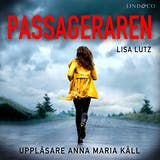 Passageraren - undefined