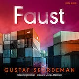 Faust - undefined