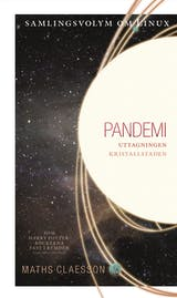 Pandemi - undefined