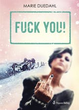 Fuck you! - undefined