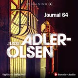 Journal 64 - undefined
